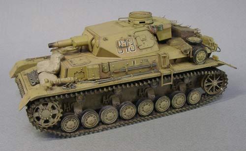IV号戦車の画像 p1_4